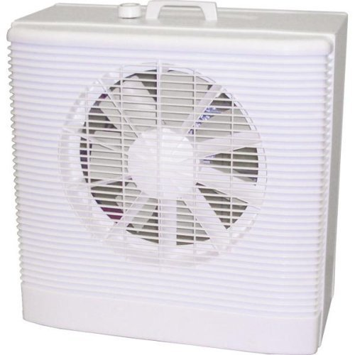 Global online store electronics categories home for 16 inch window box fan