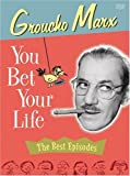 You Bet Your Life (1950 - 1961) (Television Series)