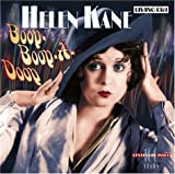 Album cover for Boop-Boop-A-Doop: 27 Original Mono Recordings 1928-1951