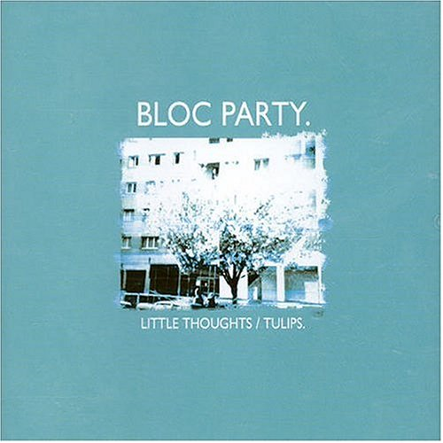 helicopter bloc party lyrics with Blocparty on Banquet Bloc Party moreover Blocparty as well So Here We Are Album Bloc Party together with Bloc party four as well Helicopter.