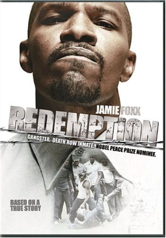 Redemption: The Stan Tookie Williams Story / Искупление (2004)