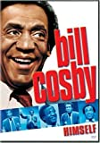 Bill Cosby, Himself - movie DVD cover picture