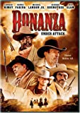 Bonanza: Under Attack (Movie)