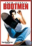 Bootmen - movie DVD cover picture