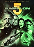 Babylon 5 (1993 - 2002) (Movie Series)