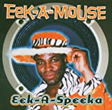 Cover de Eek-A-Speeka