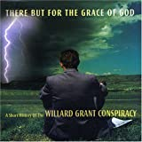 Pochette de l'album pour There but for the Grace of God (A short History)