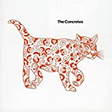 The Concretes