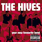 The Hives Singles | RM.