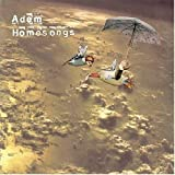 Cover of Homesongs