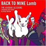 Back to Mine: Lamb