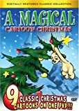Magic Cartoon Christmas