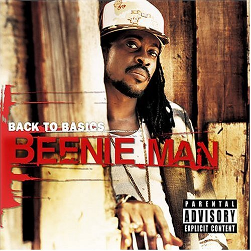 Beenie Man - Eloh Lyrics - Zortam Music