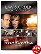 B0002CX224.01._SX150_PC_PE43_.Law-Order-Special-Victims-Unit-The-Fifth-Year-200304-Season._SCLZZZZZZZ_.jpg