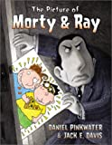 The Picture of Morty and Ray