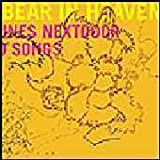 Capa de Tunes Nextdoor To Songs