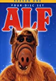 ALF: Somewhere Over the Rerun. aka. The Ballad of Gilligan's Island / Season: 2 / Episode: 2 (1987) (Television Episode)