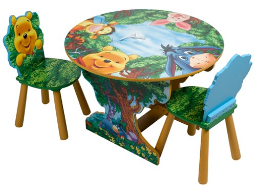 Baby-Online-Store - Products - Nursery - Furniture - Toddler Furniture - Table Sets \u0026 Desks  sc 1 st  Baby-Online-Store & Baby-Online-Store - Products - Nursery - Furniture - Toddler ...