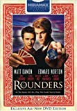 Rounders (Collector\'s Edition)