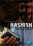 Hashish: Amazon.ca: Daniel Grabner: DVD cover