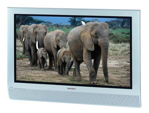 View Sonic Lcd 720p Tv Viewsonic N1930w 19 Quot 720p Lcd Tv