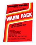 Grabber Hunting Supplies Mycoal Products Warm Pack by Grabber