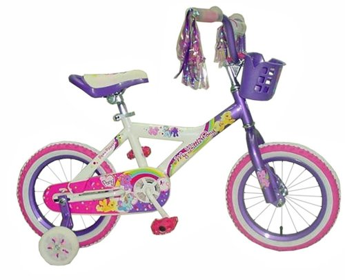 Toys Online Store Categories Bikes Scooters Amp More