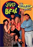Saved by the Bell: The College Years (1993 - 1994) (Television Series)