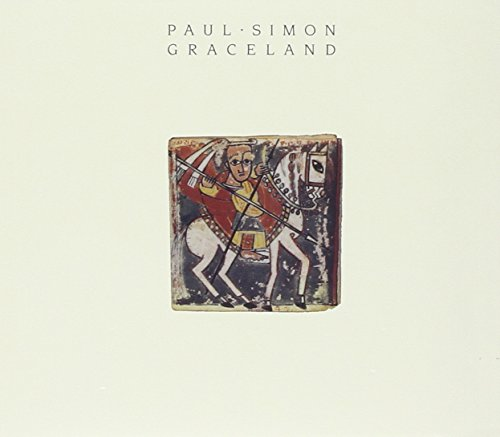 Paul Simon - Ultimate America - CD1 - Zortam Music