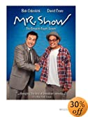 Mr. Show DVD #4
