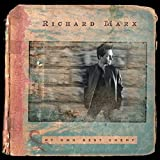 When You're Gone - Richard Marx