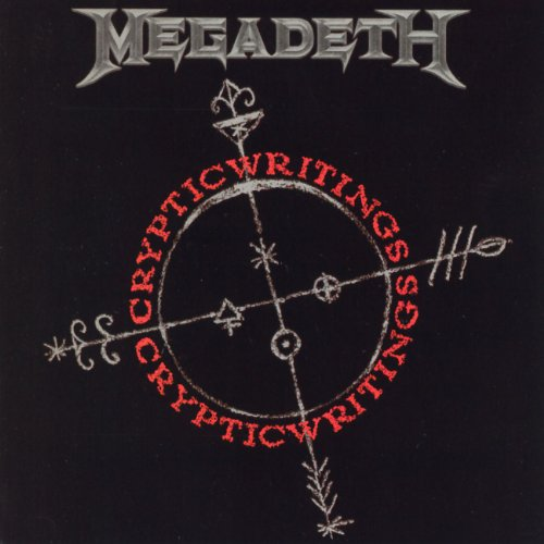 Megadeth - Anarchy in France - Zortam Music