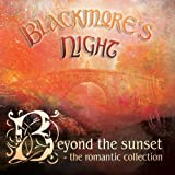 Beyond the Sunset: The Romantic Collection [Special Edition]
