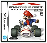 NINTENDO DS(NDS) マリオカートDS