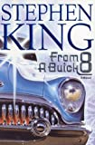 From a Buick 8 : A Novel