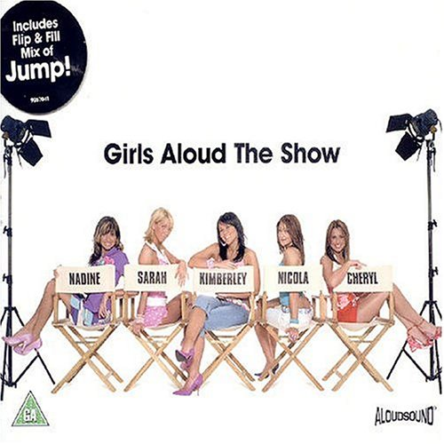 Girls Aloud - The Show - Zortam Music