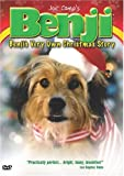 Benji's Very Own Christmas Story (1978)