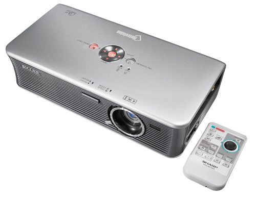 texas instrument dlp p1 user guide projector