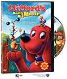 John Ritter as Clifford