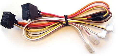 B0002HLYAG.01._SCLZZZZZZZ_ jbs technologies gm11 t harness for gm applications b0002hlyag t harness for gm applications at bayanpartner.co