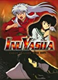 Inu-Yasha - Season 1 Boxed Set - movie DVD cover picture