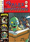 Tales from the Cryptkeeper (1993 - 1997) (Television Series)