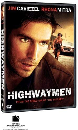 ترجمة HIGHWAYMEN لعيونكم