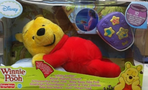 Toys Online Store Favorite Characters Winnie The Pooh