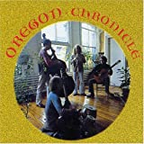 Oregon - Chronicle Box: Winter Light/Friends/Moon and Mind