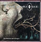 Capa de The Wolves Are Hungry
