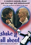 Shake It All About - movie DVD cover picture