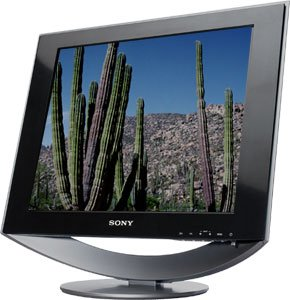 Global online store electronics brands sony computers global online store electronics brands sony computers monitors sciox Image collections