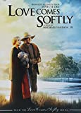 Love Comes Softly - movie DVD cover picture