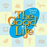 Copertina di album per The Good Life